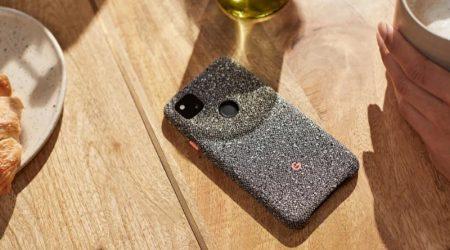 Pixel-Case-Recycle-3